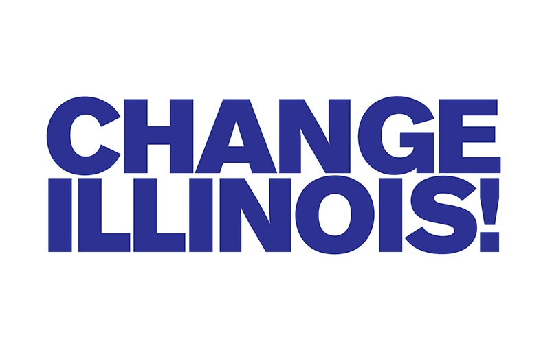 change-illinois
